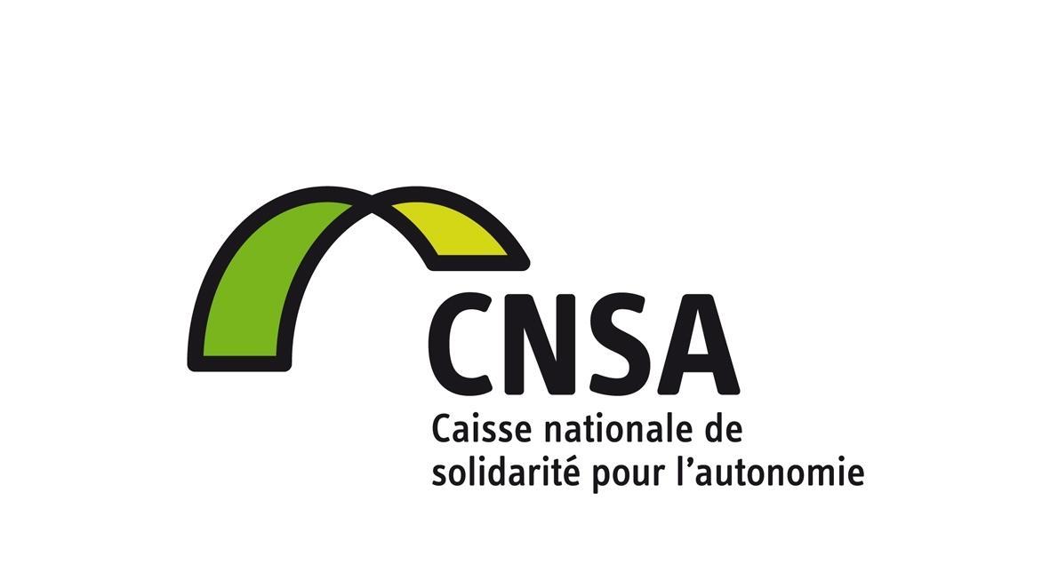 logo CNSA | ANFH