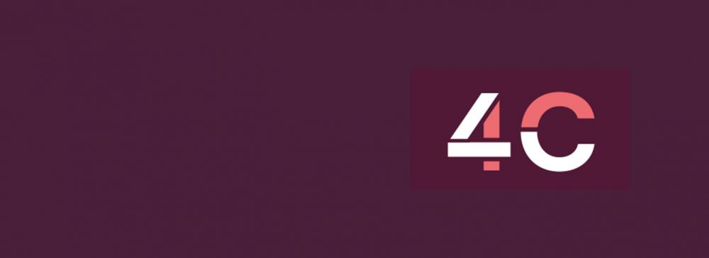 L'ANFH déploie son dispositif « 4C » pour « des Clés pour : des Connaissances, des Compétences et une Carrière »