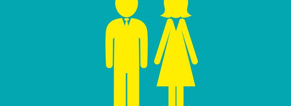 Egalité femmes hommes - L'ANFH met à disposition l'outil  « les clés de l'égalité »