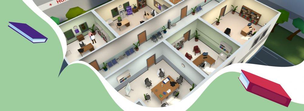 L'ANFH accompagne les agents de la Fonction publique hospitalière dans le cadre de la généralisation de l'entretien professionnel.