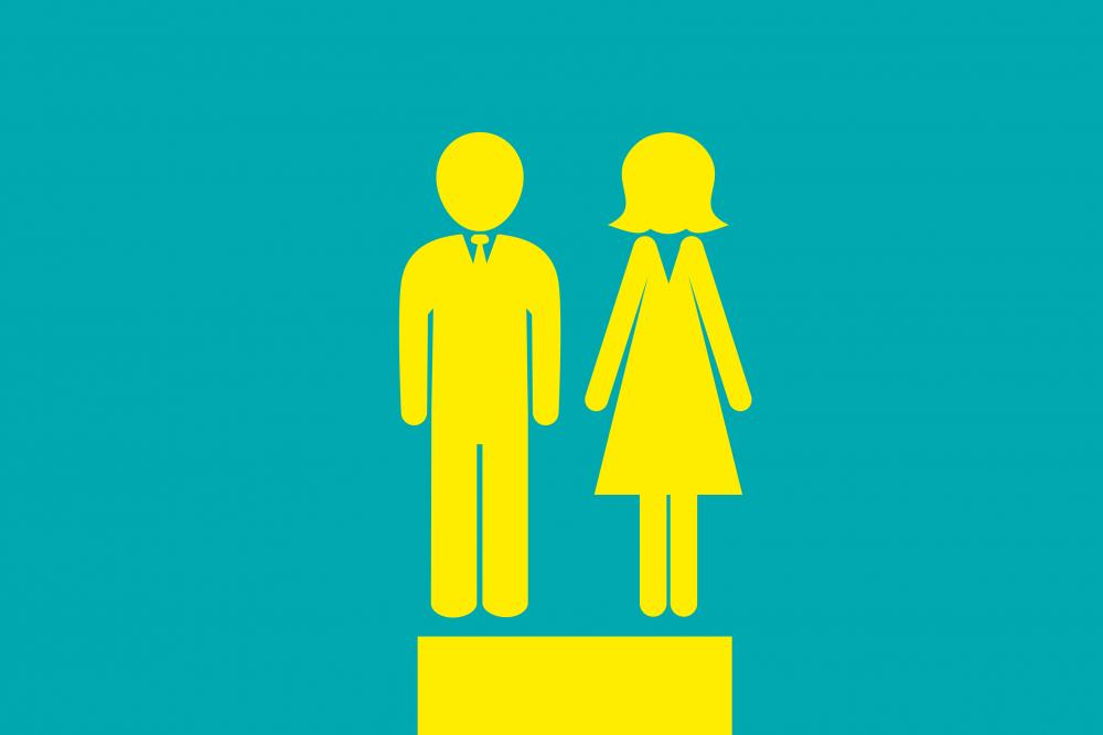 """Webinaire """"Egalité professionnelle femmes - hommes"""""""