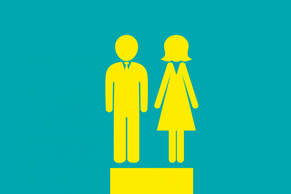 Egalité professionnelle - les obligations dans la FPH