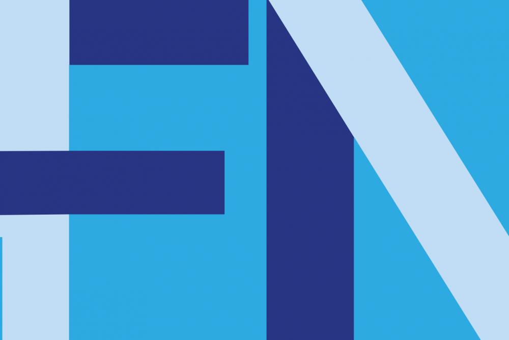 L'ANFH publie son offre d'Actions de Formation Nationales 2020 pour les professionnels médicaux