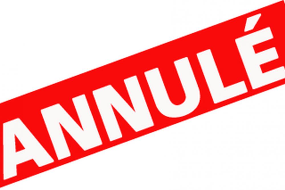 Manifestation annulée : Matinée thématique « Offre numérique de l'ANFH »