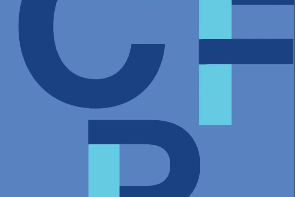 FAQ - Compte personnel d'activité CPA / Compte personnel de formation CPF