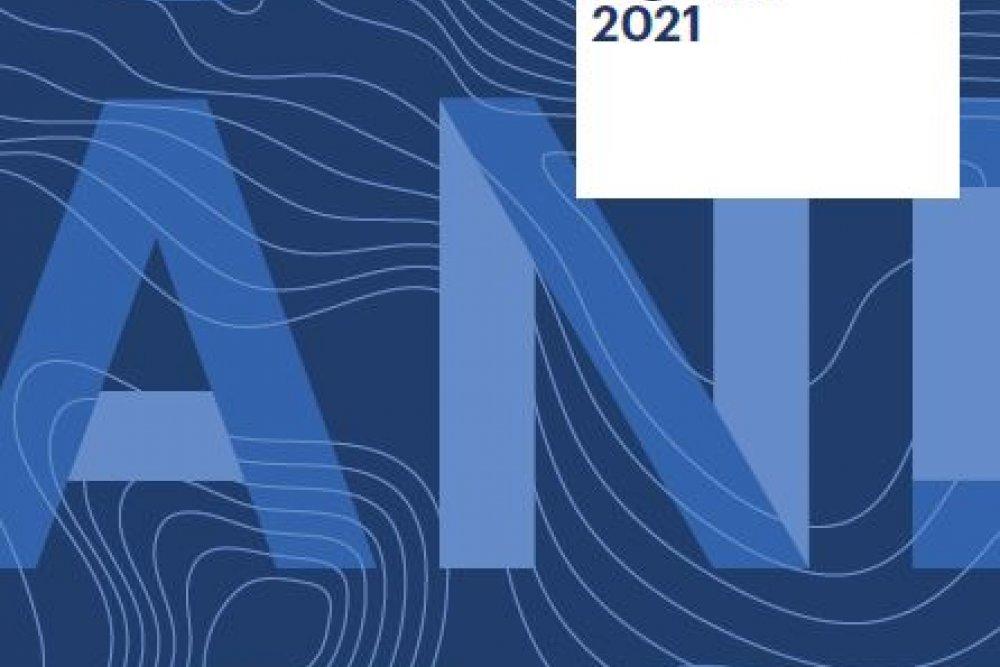 PLAN D'ACTIONS RÉGIONAL GRAND EST 2021
