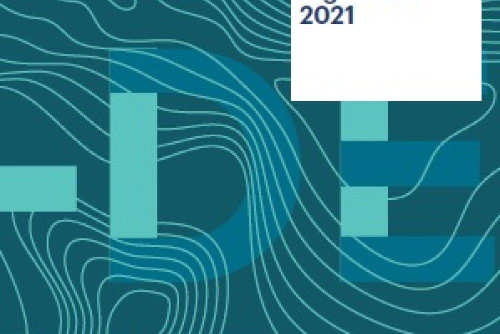 LE PLAN D'ACTIONS RÉGIONALES (PAR) 2021