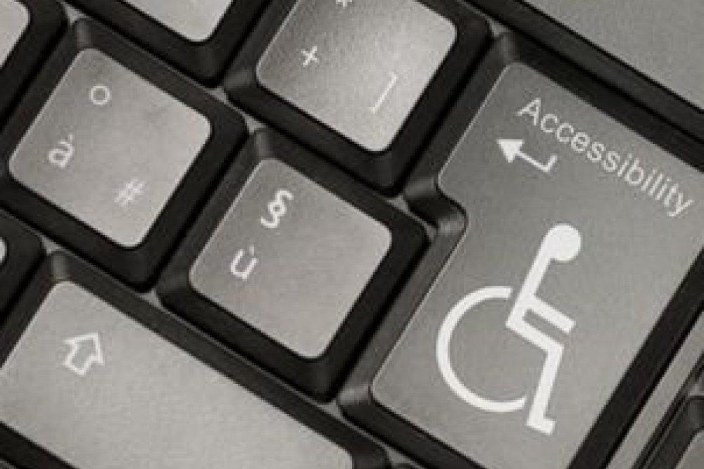 Journée des référents handicap Midi-Pyrénées
