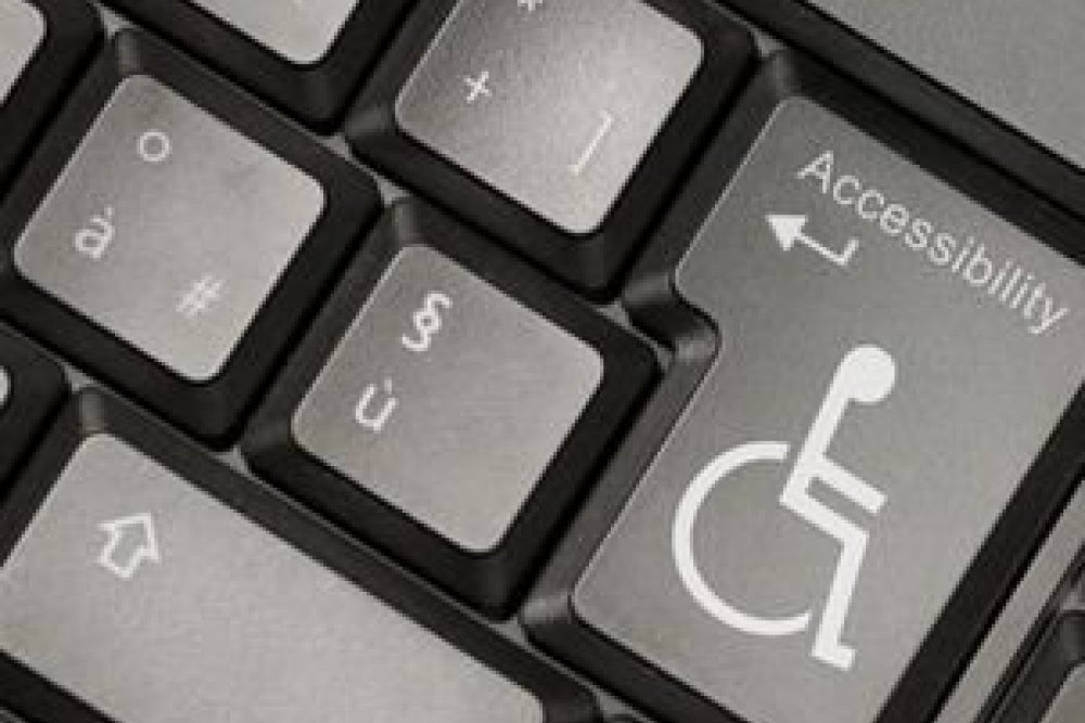 Annulation de la Journée annuelle des référents handicap Midi-Pyrénées : Report en 2021