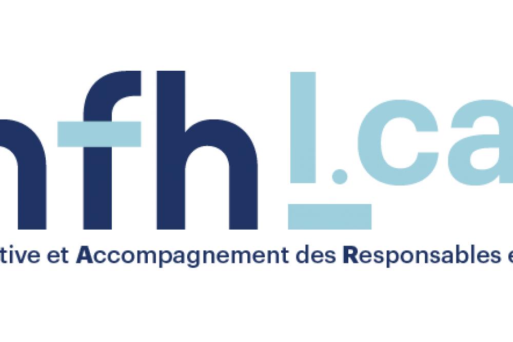 Interview Management appréciatif & Co-Développement dans un CH