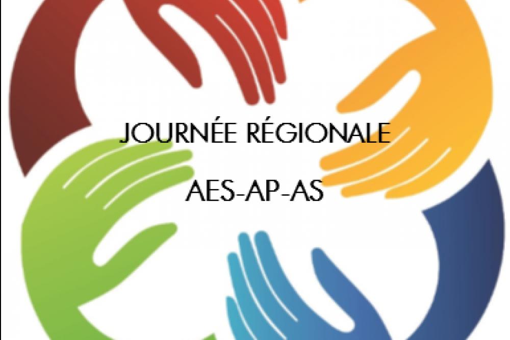 APPEL A PROJETS pour la 7ème rencontre des professionnels AES/AP/AS 2021