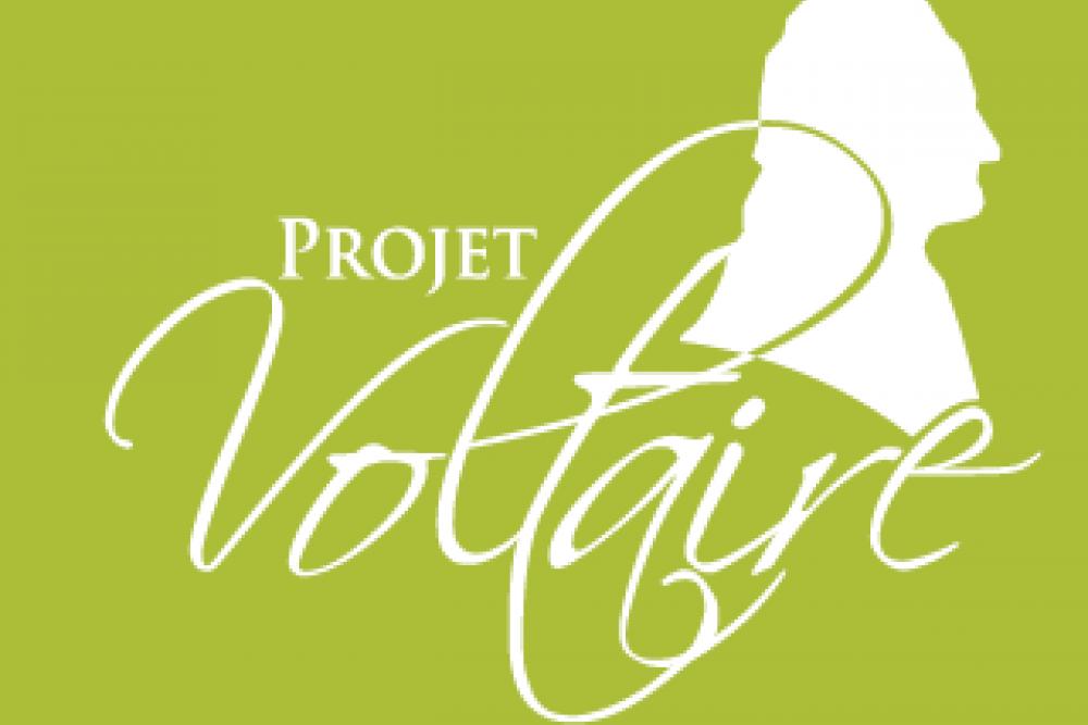 LE PROJET VOLTAIRE : Objectif zéro faute dans les échanges professionnels