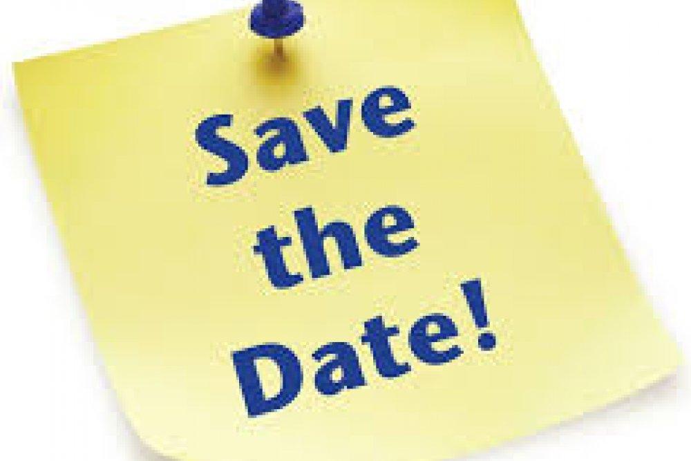 SAVE THE DATE : Le 13 novembre 2020 journée régionale thématique