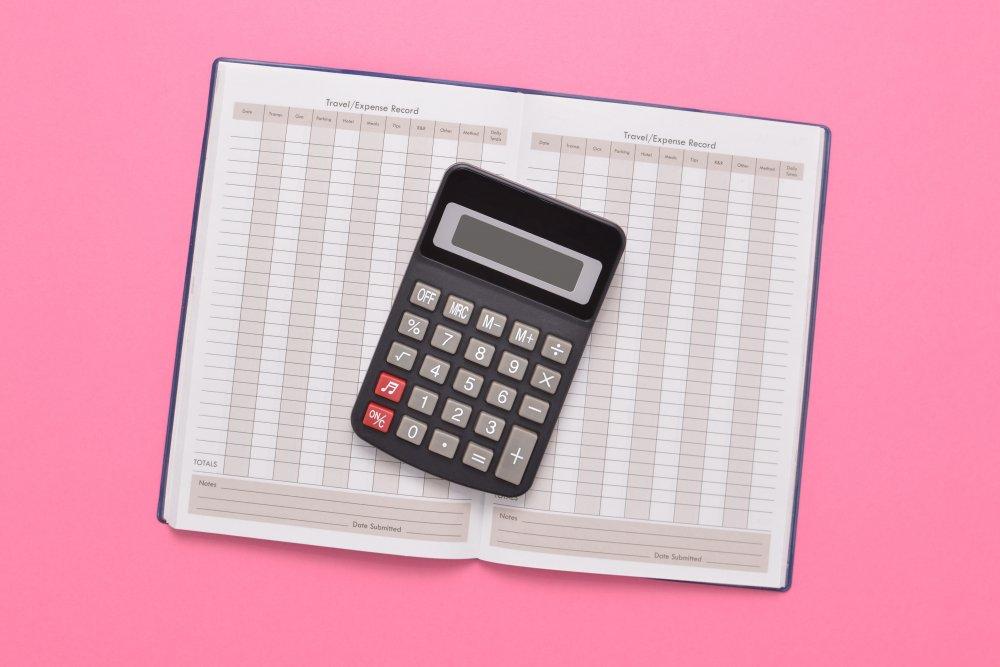 Prise en charge de frais de déplacement non remboursés sur des actions de formation annulées entre 01/03/2020 et le 30/04/2020