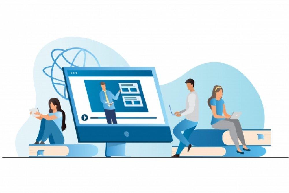 25 Mai 2021: Webinaire - Préparer sa prochaine campagne d'entretien professionnel en lien avec le nouveau contexte règlementaire