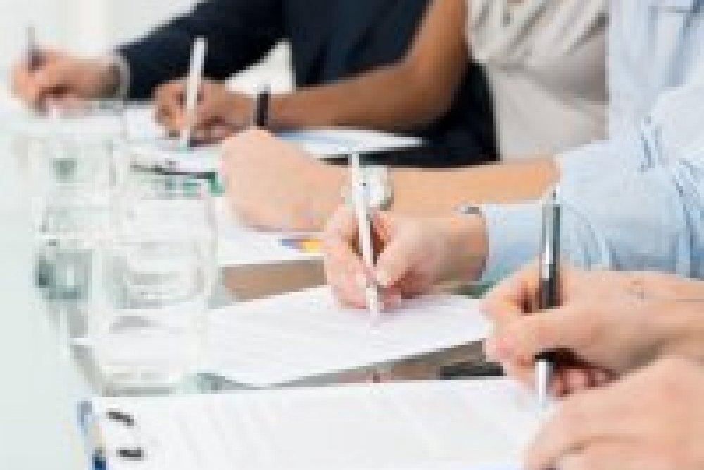 Demandes de financement études promotionnelles et formations qualifiantes 2ème semestre 2021