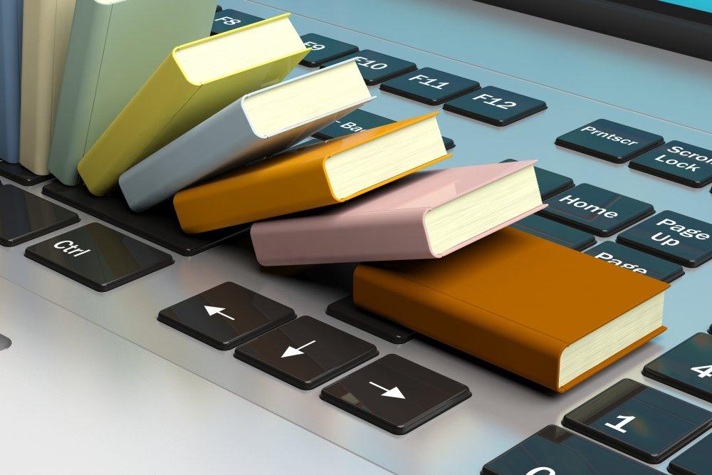 L'ANFH propose un espace digital de formation - La plateforme : Learning Management System (LMS)