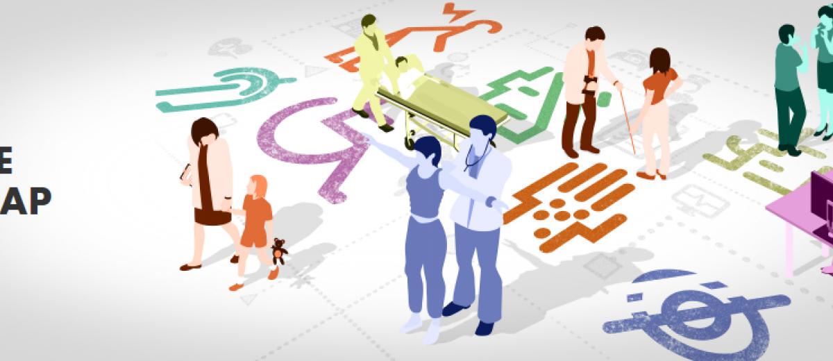 Nouveau guide en ligne pour vous accompagner dans la gestion du handicap