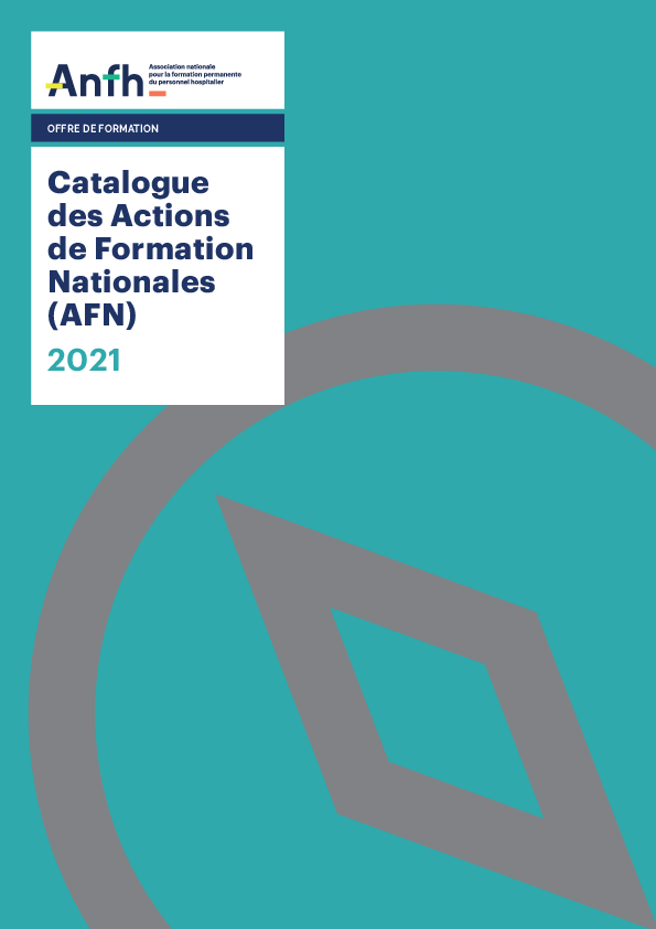 Catalogue AFN 2021