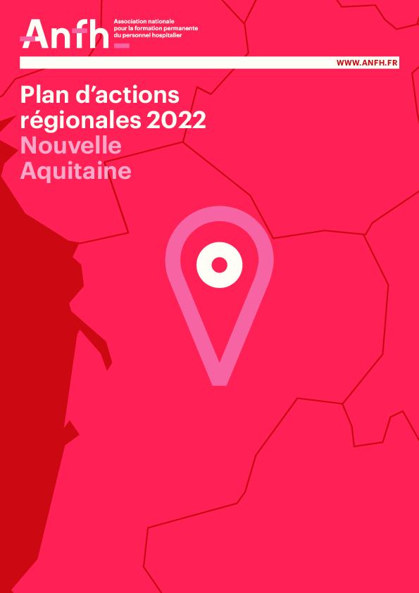 PAR 2022-NOUVELLE AQUITAINE