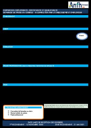 02. DAPEC TOSA élargie