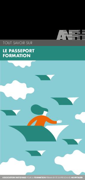 Le passeport de la formation