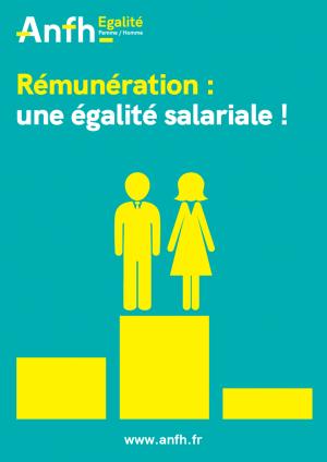 Égalité homme / femme - remunération
