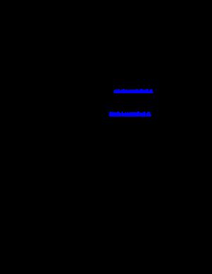 Le facteur humain au cœur de l'intelligence collective - Catherine Monnin, Francis-Luc Perret, Ecole Polytechnique Fédérale de Lausanne - Journal international des sciences de l'information et de la communication, 2006.