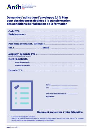 Dde Prise en Charge envlp 2.1.pdf