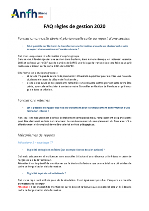 FAQ règles de gestion 2020.pdf