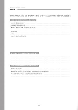 Fiche de demande AFR Délocalisée.pdf