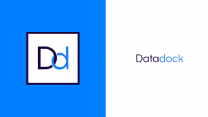 Indicateurs Datadock