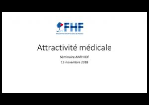 Intervention FHF