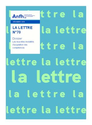 LDA 70