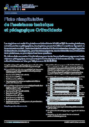 orthodidacte_assistance_et_accompagnement.pdf