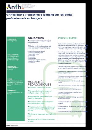 programme_communicant_orthodidacte.pdf