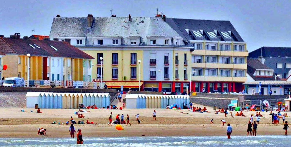Anfh pic les octobre 2015 seminaire des charges for Appart hotel fort mahon