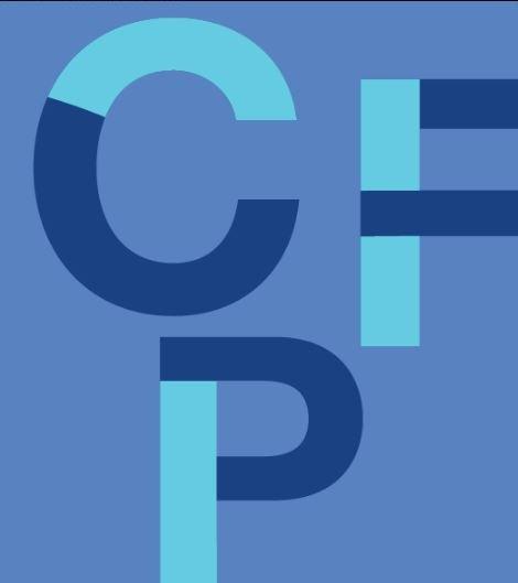 Calendrier Fongecif 2021 Calendrier 2021 de dépôt des dossiers CFP | ANFH