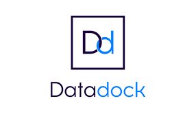 DATADOCK - Obligation d'enregistrement à partir du 01/01/2019 | ANFH