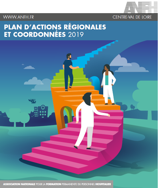 1c522707b5b Recueil besoins formations 2020 et Formations GHT SI et ACHAT