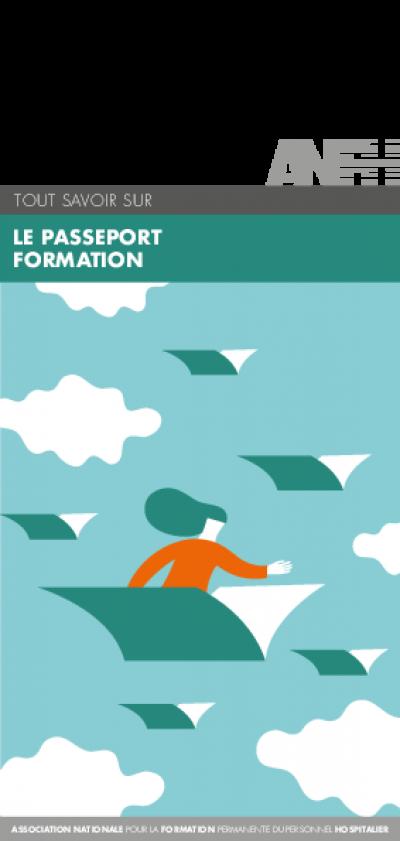 Le Passeport Formation