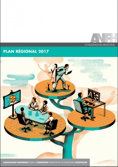Plan d'actions régionales Champagne-Ardenne