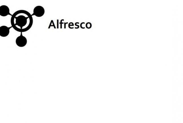 AIDE AUX ACHATS DE FORMATION : ALFRESCO