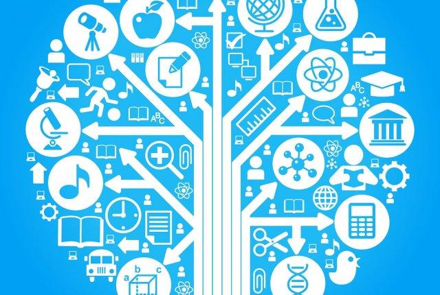 Dispositif parcours professionnels croisés : Développement des compétences et VAE collective