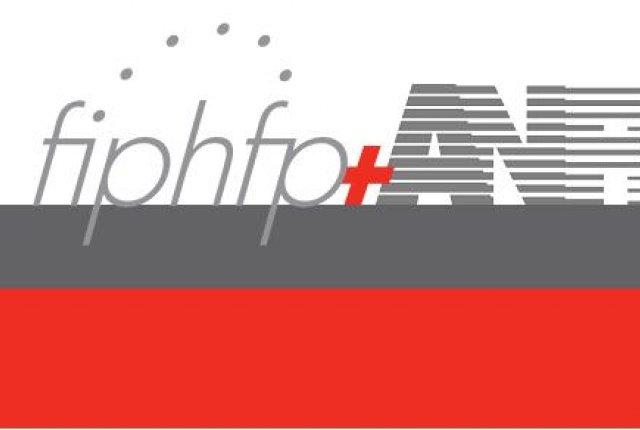 Partenariat ANFH/FIPHFP