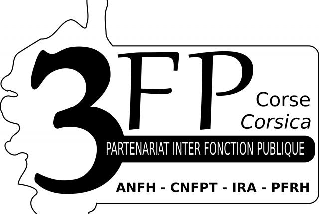Le partenariat inter fonction publique en Corse