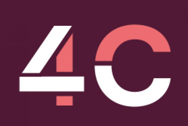Dispositif 4C - des Clés pour des Connaissances, des Compétences, une Carrière