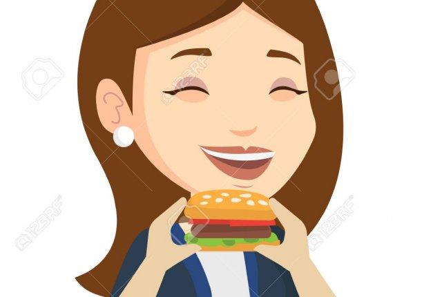 Revalorisation des frais de repas et applicabilité à la Fonction Publique Hospitalière