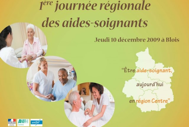 10/12/2009 : 1ère RENCONTRE REGIONALE AS