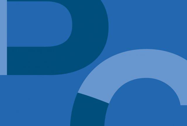 Le bilan de compétences - DESCRIPTION ET PRESTATAIRES  2019